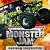 Monster Jam - Milano