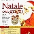 Natale con gusto 2006 - Iseo